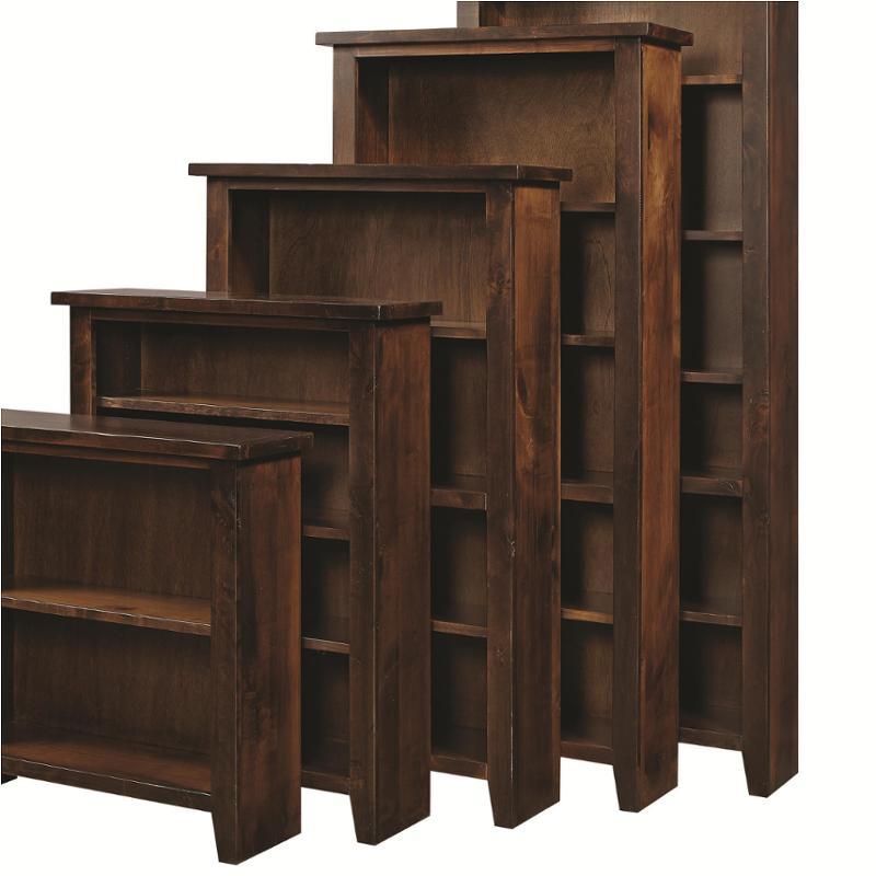43 Aspen Home Furniture Quality I92 319 Aspen Home Furniture Arcadia 72in Credenza Hutch