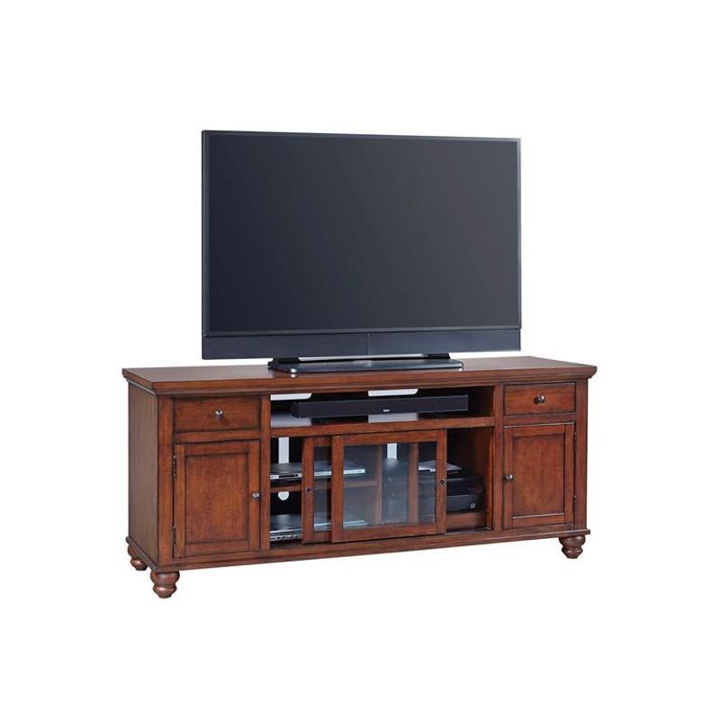 home entertainment center. Icb-210-bch Aspen Home Furniture Cambridge Entertainment Center
