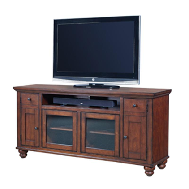 Beautiful Icb 264 Bch Aspen Home Furniture Cambridge Home Entertainment Tv Console