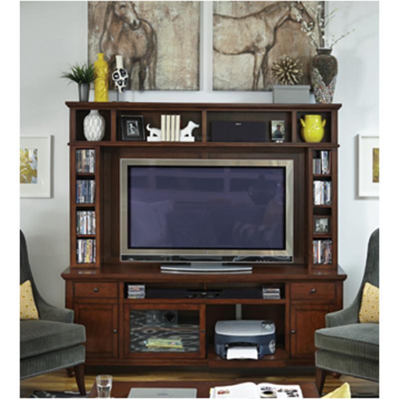Icb 284h Bch Aspen Home Furniture Cambridge Entertainment Center