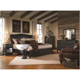 Aspen Home Furniture Ravenwood