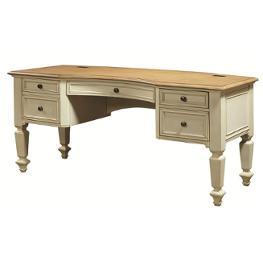 I67 379 Aspen Home Furniture Cottonwood E2 Single File