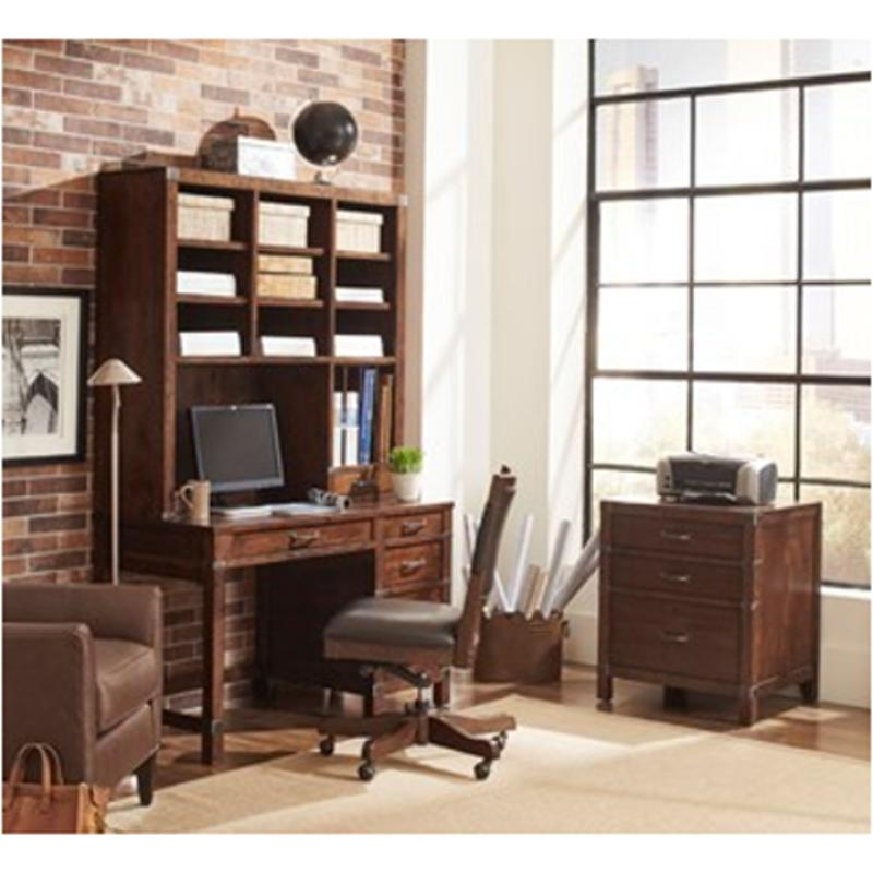 Icf 351 Aspen Home Furniture Canfield Home Office Desk