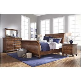 Aspen Home Furniture Camden