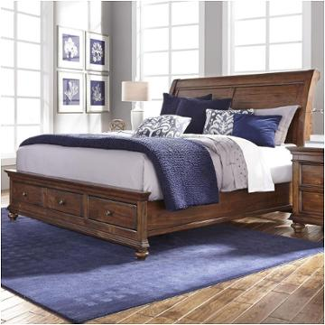 Groovy Discount Aspen Home Furniture Camden Collection Home Interior And Landscaping Palasignezvosmurscom