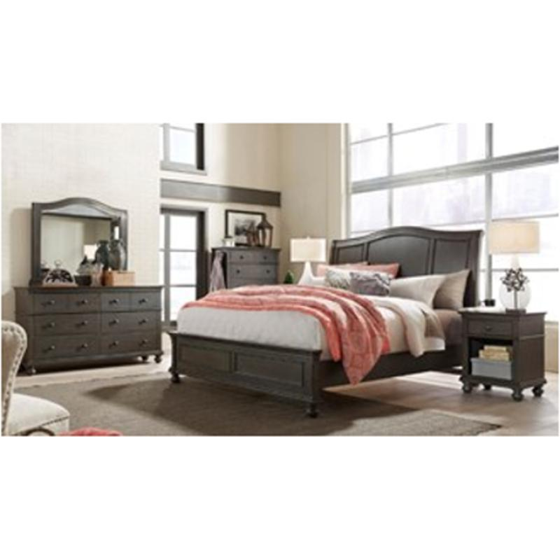 I07 400 pep aspen home furniture oxford bedroom queen Aspen home bedroom furniture reviews