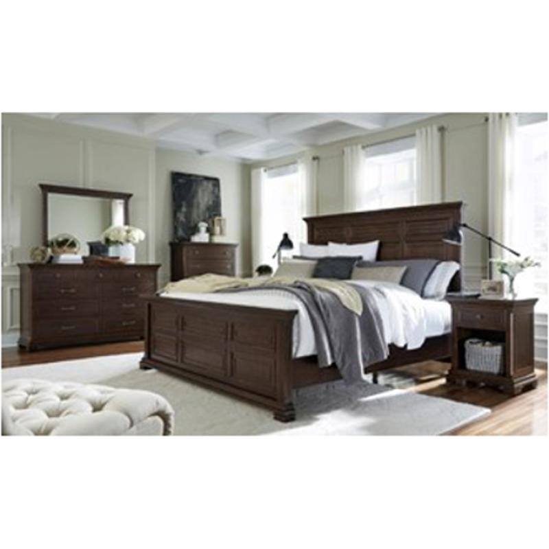 I35 412 aspen home furniture weston bedroom queen panel bed Aspen home bedroom furniture reviews