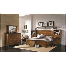aspen home furniture rockland