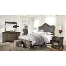 aspen bedroom furniture. Aspen Home Furniture Arcadia Discount Collections On Sale