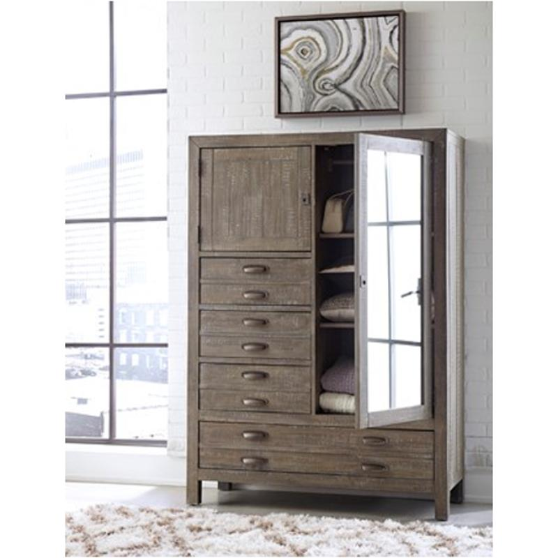 Perfect I240 459 Riv Aspen Home Furniture Radiata Bedroom Armoire