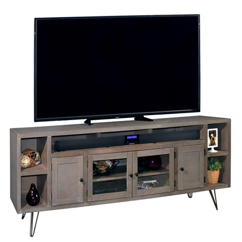 Wms1032drf Aspen Home Furniture 84 Inch Console