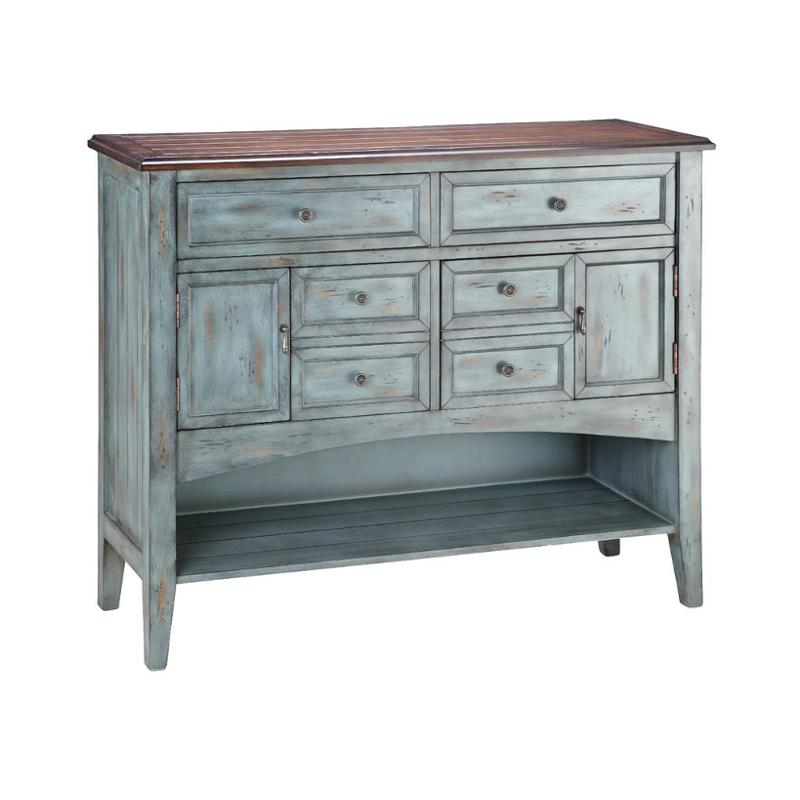 Charmant 12038 Stein World Accent Accent Cabinet