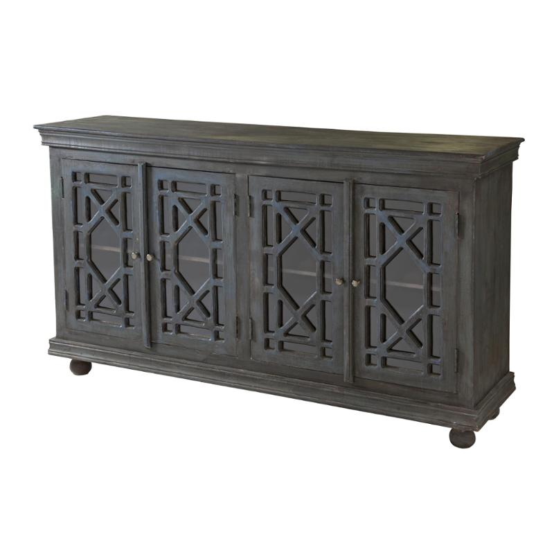 Charmant 12575 Stein World Accent Accent Cabinet