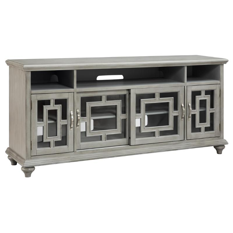 16653 Stein World Accent Accent Table