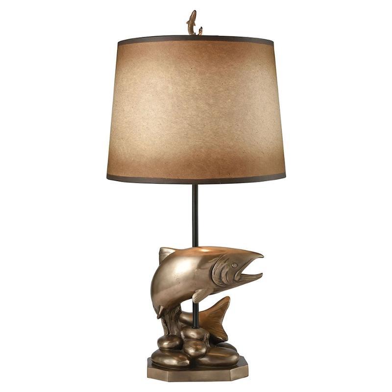 77006 Stein World Table Lamp. 77006 Stein World Accent Lighting