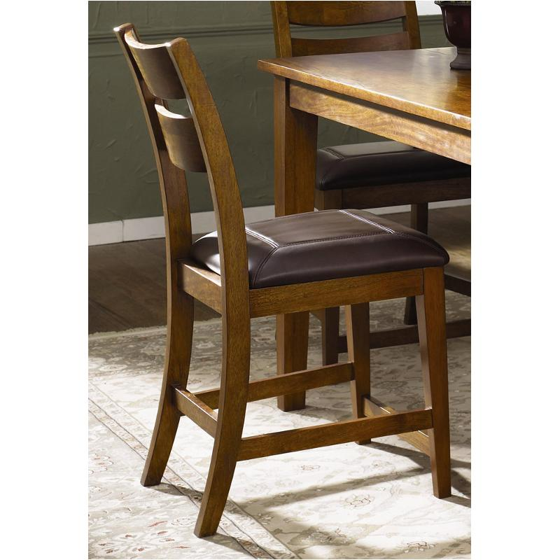 urban accents furniture. 340-924 Klaussner Furniture Urban Craftsmen Accent Stool Urban Accents Furniture