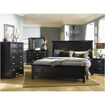 565-066hb Klaussner Furniture Ashton Bedroom King Bed