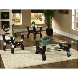 Discount Klaussner Furniture Collections On Sale