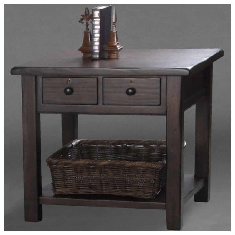 sectionals cupboard inc raleigh klaussner furniture