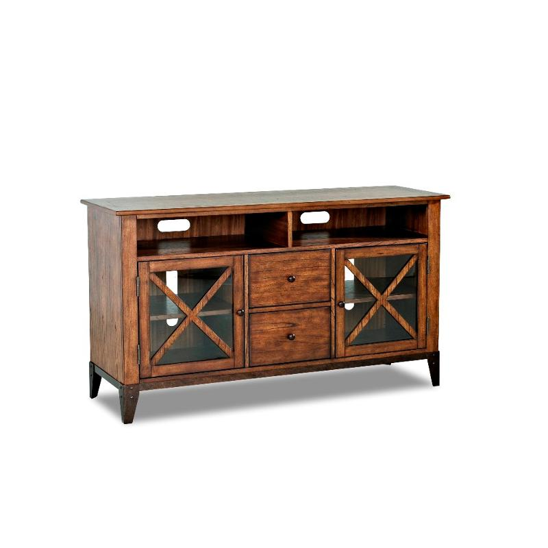 878 826 Klaussner Furniture Rochelle Living Room Sofa Table