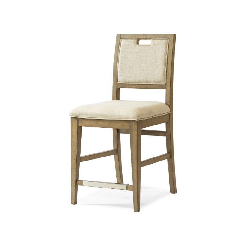 680 924 klaussner furniture melbourne counter height stool