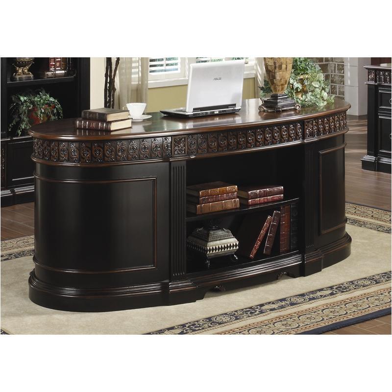 Superbe 800921 Coaster Furniture Nicolas Desk