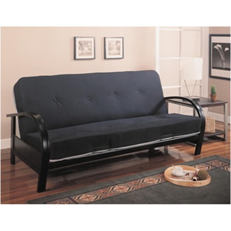 300159 coaster furniture futons living room futon coaster furniture futons living room futon  rh   homelivingfurniture