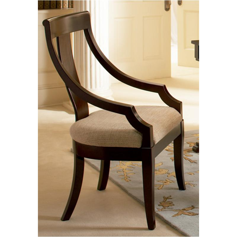 800494 Coaster Furniture Cresta Dining Chair