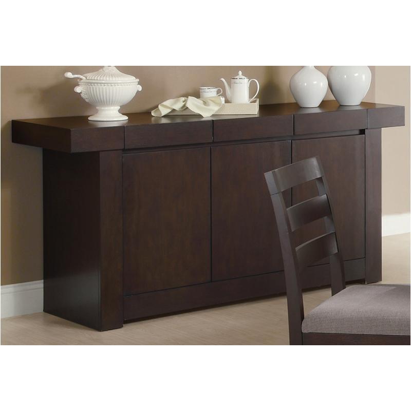 Dining Room Server Furniture Part - 20: Home Living Furniture