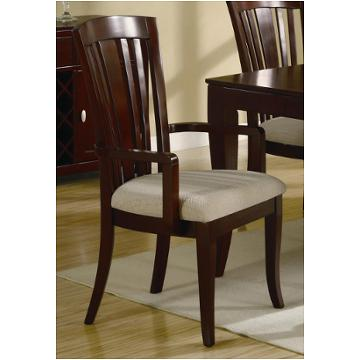 Perfect 101623 Coaster Furniture El Rey Arm Chair