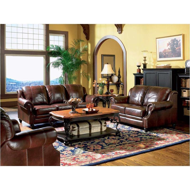 500661 Coaster Furniture Princeton Living Room Sofa