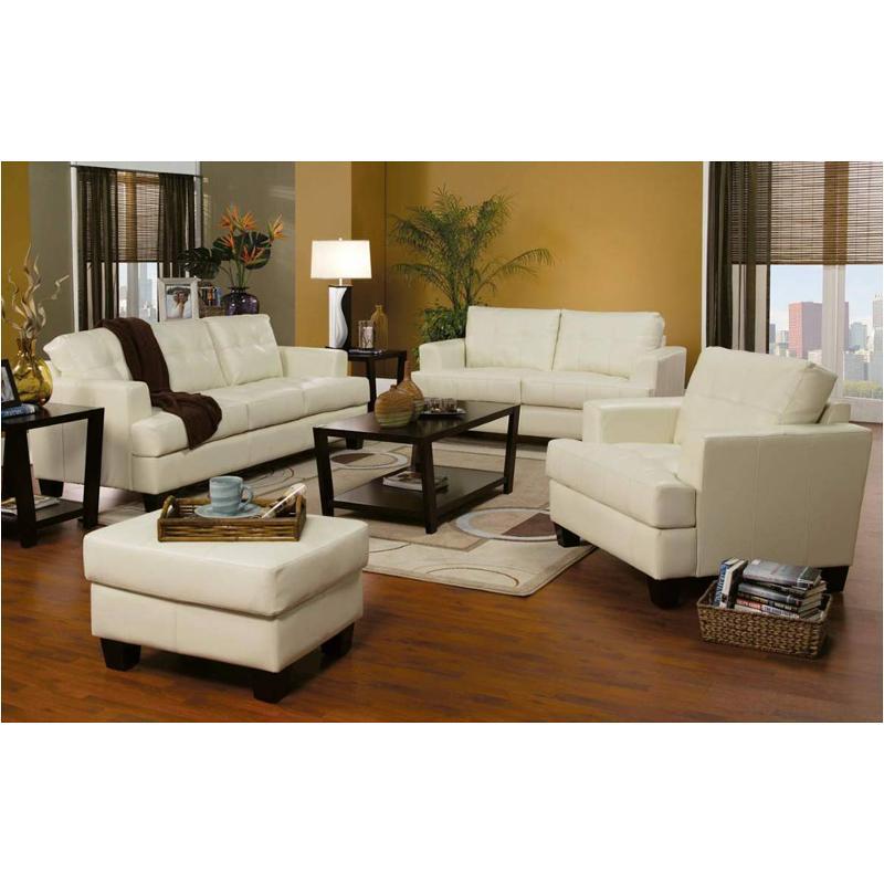 501691 coaster furniture samuel cream living room sofa rh homelivingfurniture com cream living room sofa cream living room furniture packages
