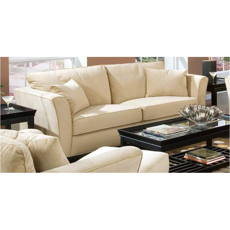Cream Living Room Furniture Simple Design Inspiration