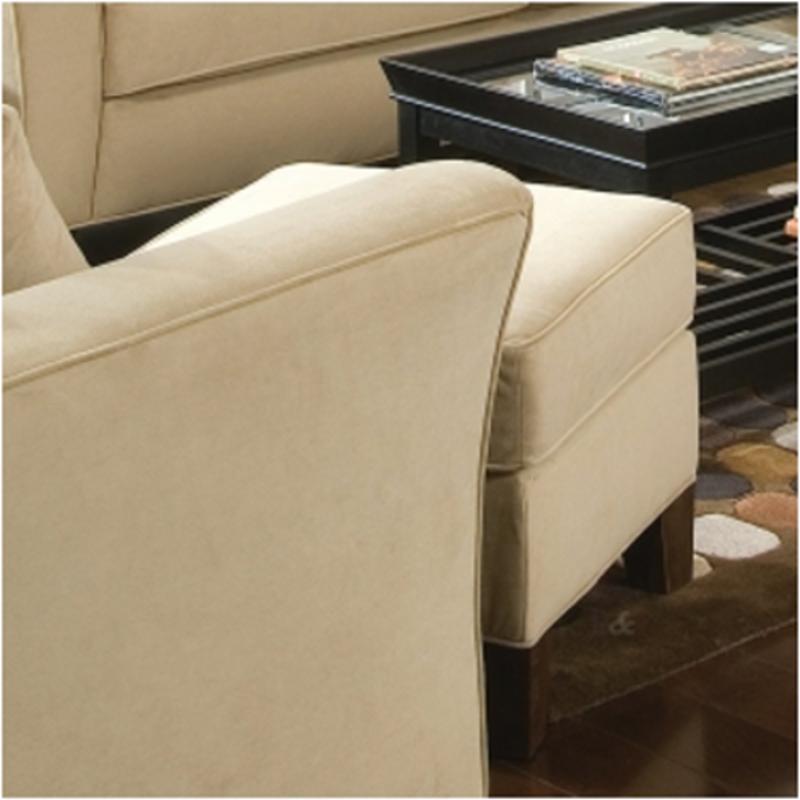 Superieur Home Living Furniture