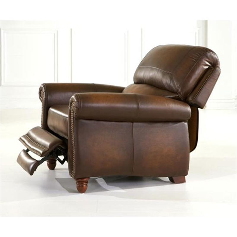 Marvelous 600283 Coaster Furniture Clifford Recliner Interior Design Ideas Pimpapslepicentreinfo