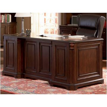 800564b1 Coaster Furniture Cherry Valley Home Office Desk