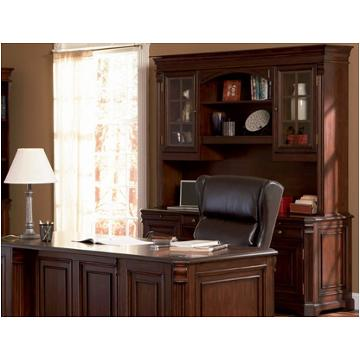 800566h Coaster Furniture Cherry Valley Home Office Hutch