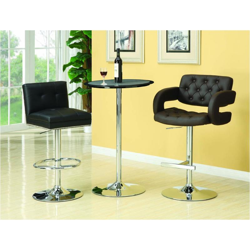 Fabulous 102552 Coaster Furniture Barstool Machost Co Dining Chair Design Ideas Machostcouk