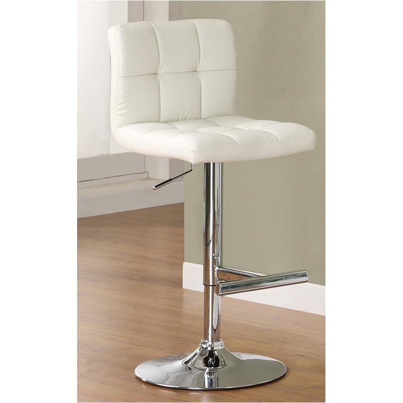 Groovy 120356 Coaster Furniture Barstool Cream Gmtry Best Dining Table And Chair Ideas Images Gmtryco