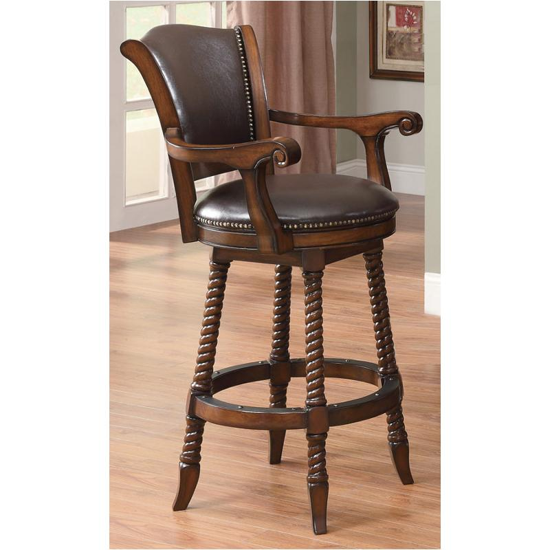 Strange 100679 Coaster Furniture Barstool Gmtry Best Dining Table And Chair Ideas Images Gmtryco