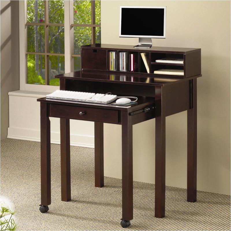 800434 Coaster Furniture Desk