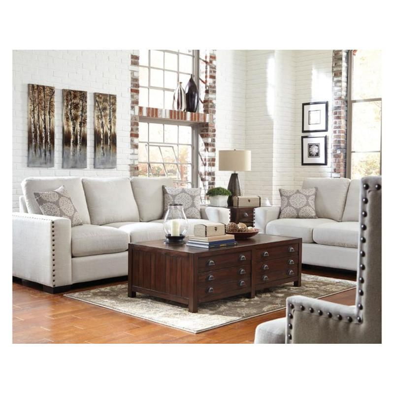 508044 coaster furniture rosanna living room sofa rh homelivingfurniture com coaster furniture sofa table coaster furniture sofa table