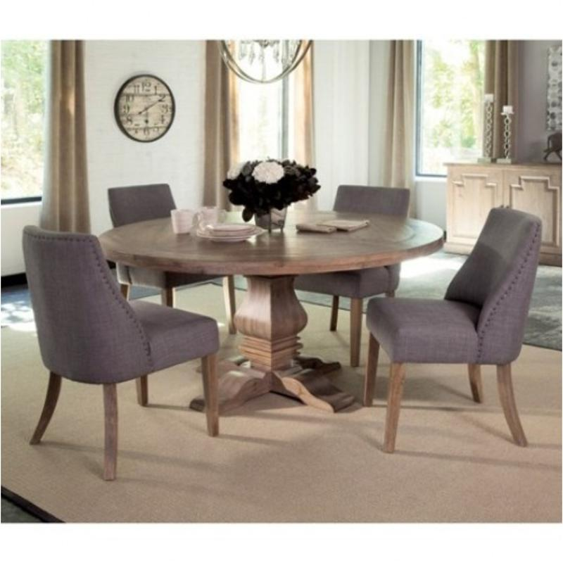 180200 Coaster Furniture Florence Dining Room Dining Chair