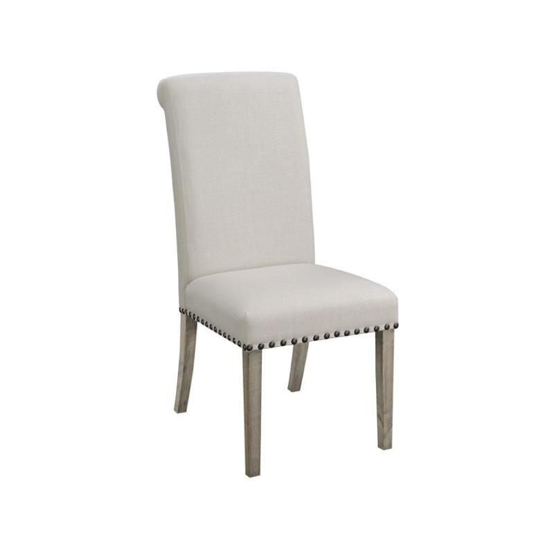 190152 Coaster Furniture Dining Chair