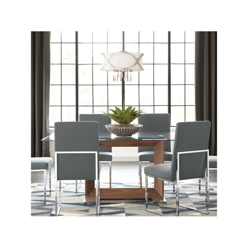 107141 Coaster Furniture Dining Room Dining Table