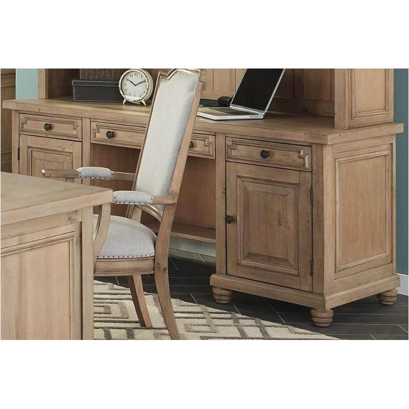 Superieur 801642 Coaster Furniture Credenza. 801642 Coaster Furniture Home Office  Credenza