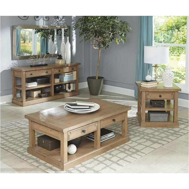 705408 Coaster Furniture Coffee Table