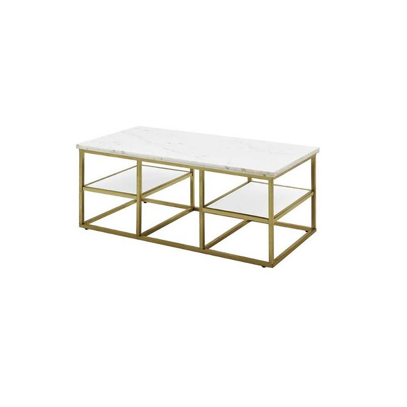 720418 Coaster Furniture Coffee Table