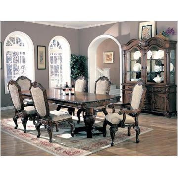 Prime 102199 Coaster Furniture Counter Height Stool Creativecarmelina Interior Chair Design Creativecarmelinacom