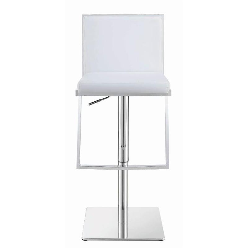 Sensational 103076 Coaster Furniture Bar Stool Gmtry Best Dining Table And Chair Ideas Images Gmtryco